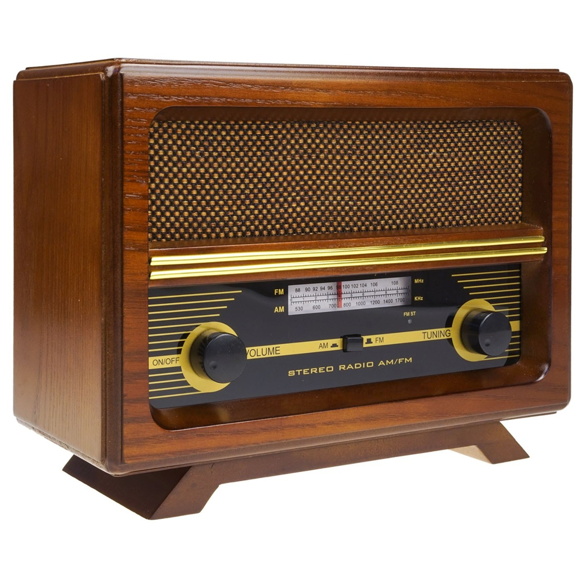 Radio Melhor