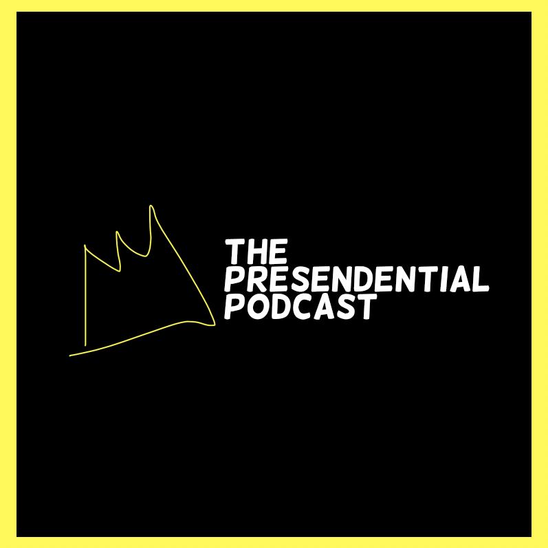 presidentialpodcast1212