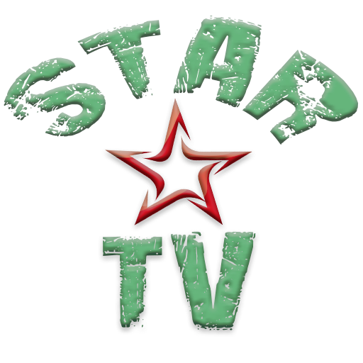 StarTV Radio