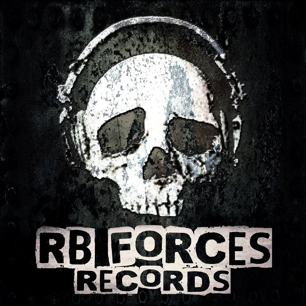 Reverse Bass Forces Records