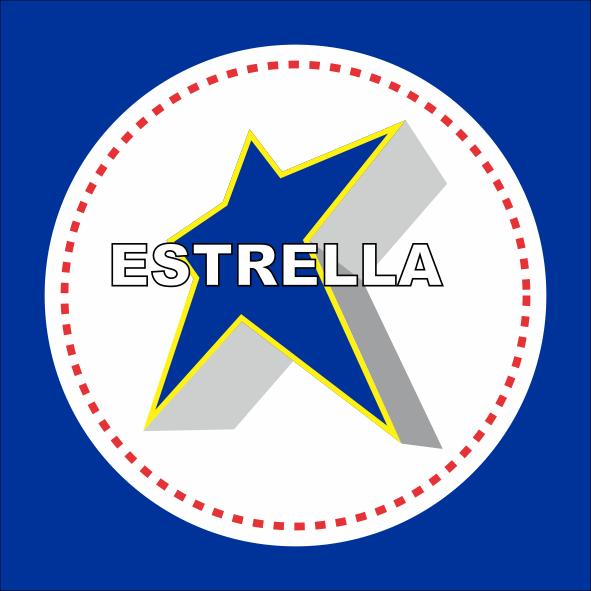 RADIO ESTRELLA SUPERMERCADOS PEDREGAL