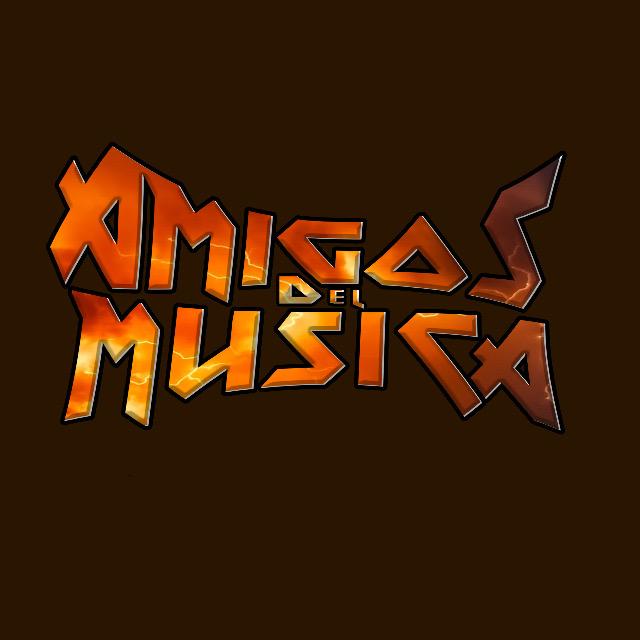 Radio Amigos del Musica