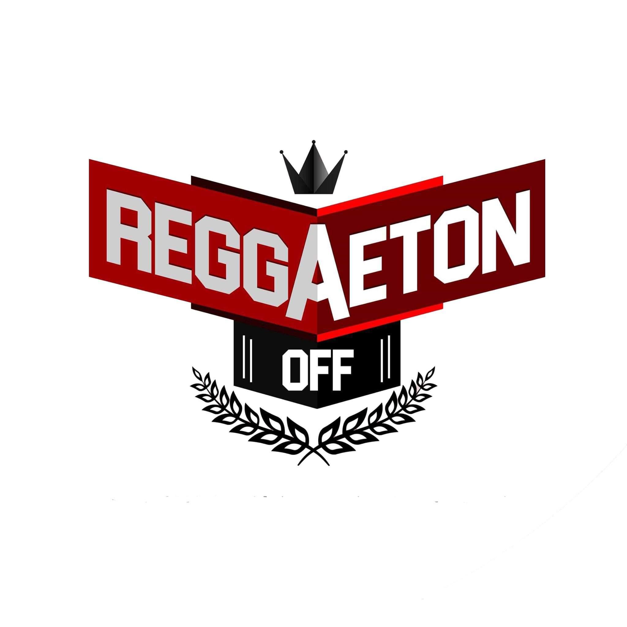 Reggaeton Off