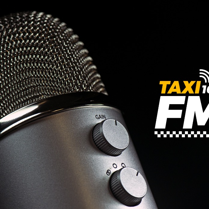 taxifmgambia
