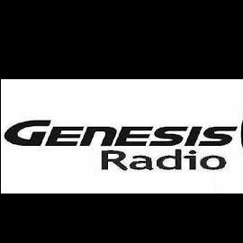 GENESIS TU RADIO