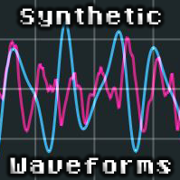 Synthetic Waveforms