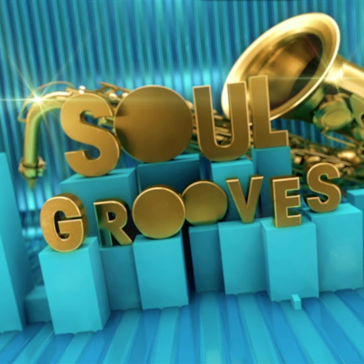 Solid Soul Grooves