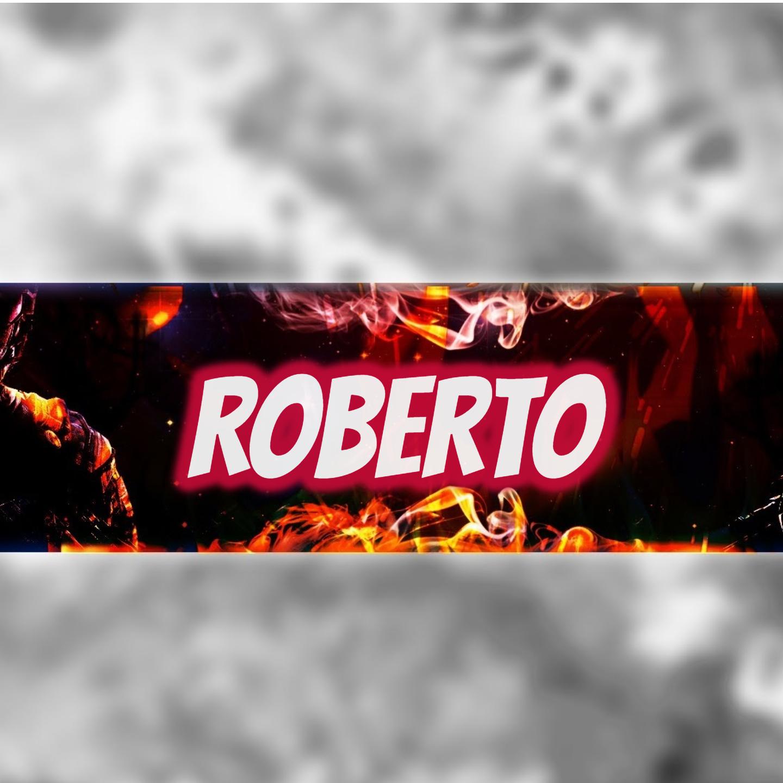 RobertoFM