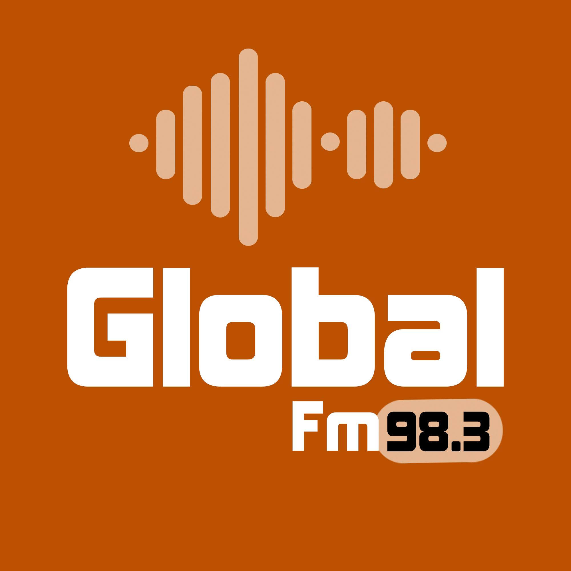 Global FM Radio
