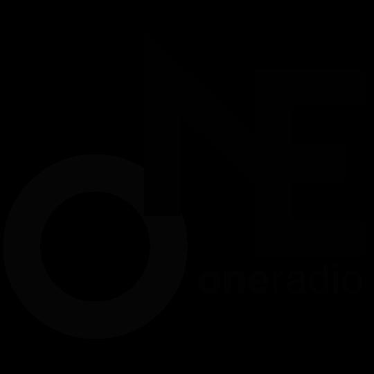ONERADIOTV