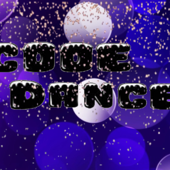 cooeedance