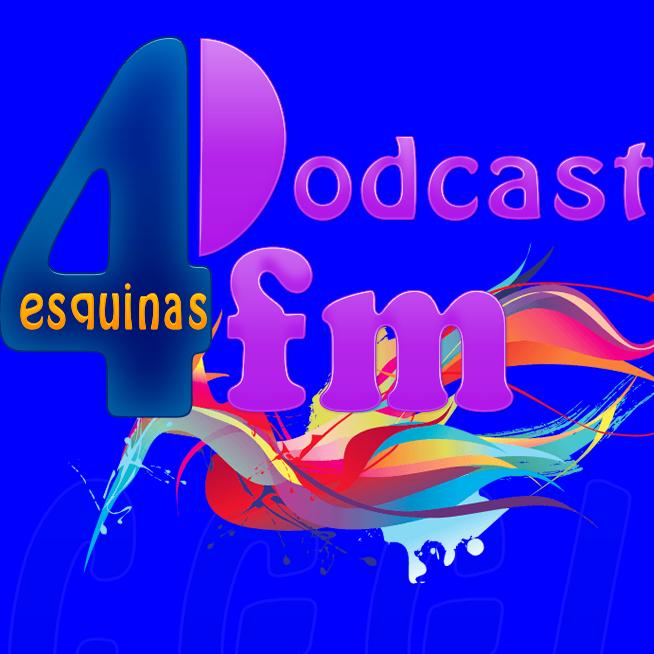 4esquinas