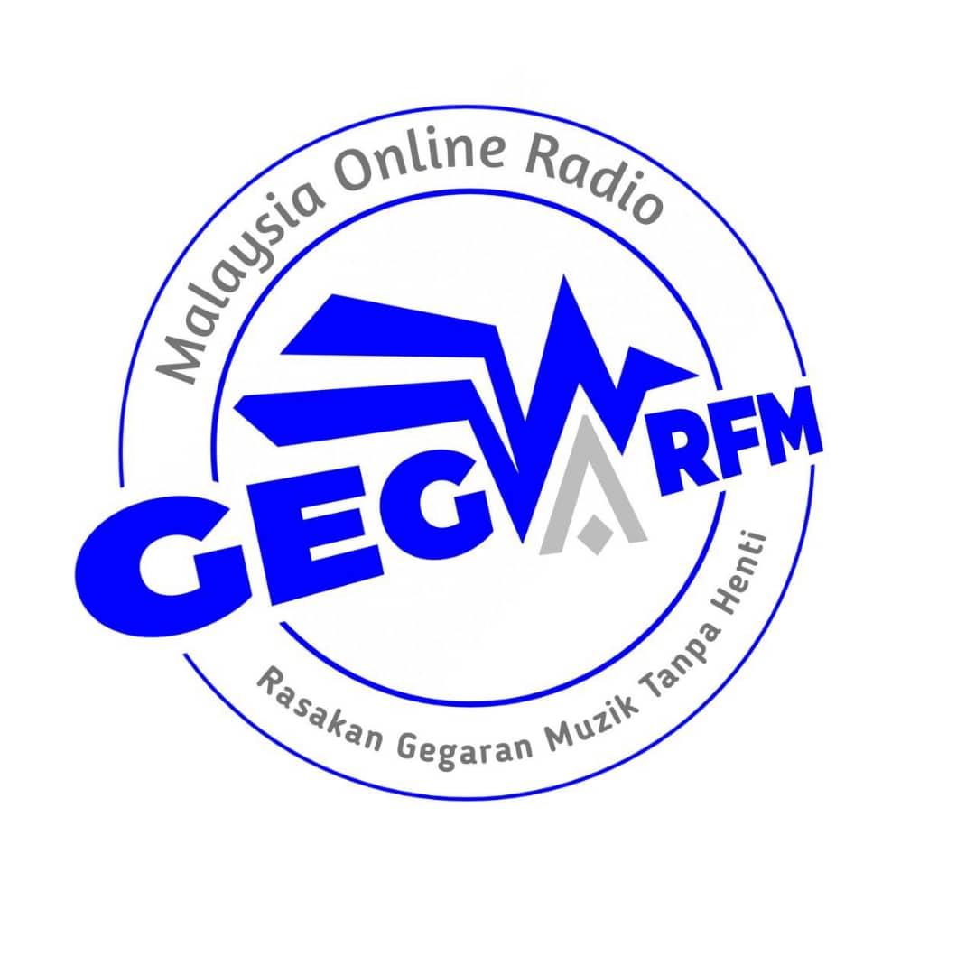 GEGARFM INTERAKTIF MALAYSIA