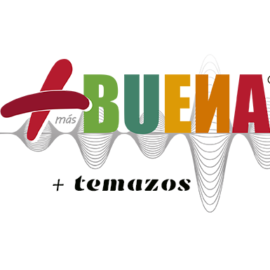 +BUENA FM