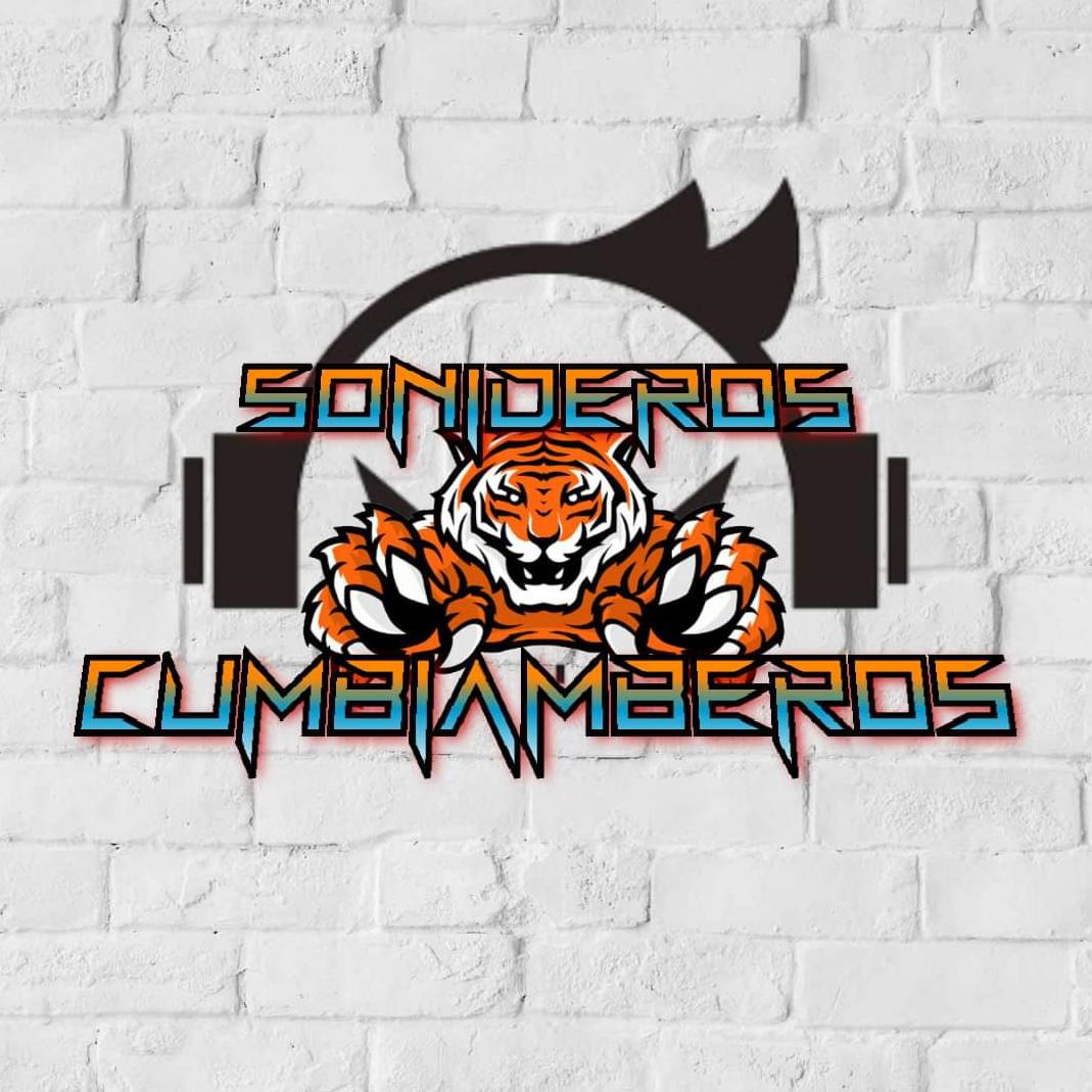 SONIDEROS CUMBIAMBEROS