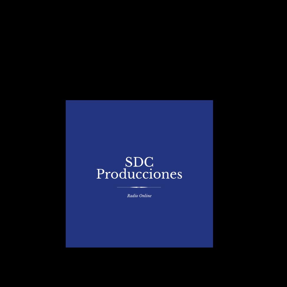 SDC Radio CR
