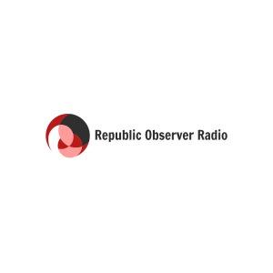 Republic Observer