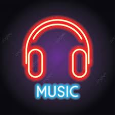 Neka Loves Music