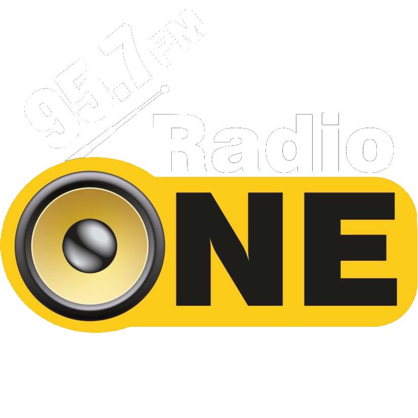 radio1iraq