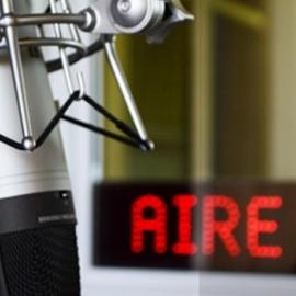 El Mundo Radio
