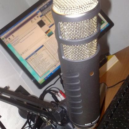 RADIO PRO-HIT - House clubbing station