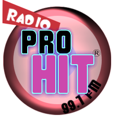 ..:::Radio PRO-Hit Romania