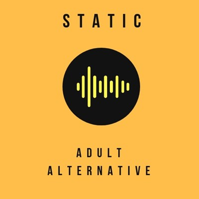 Static: Adult Alternative