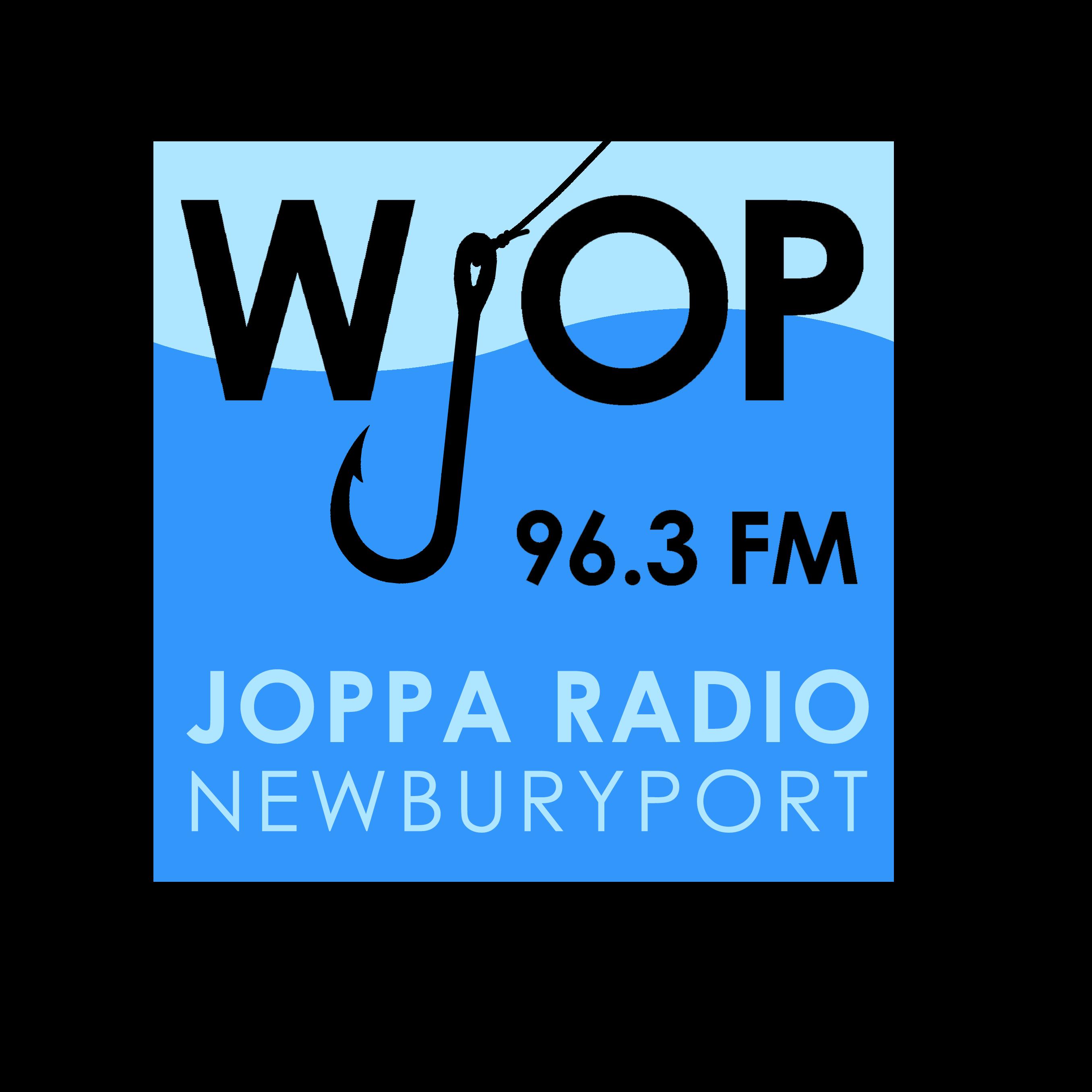 WJOP 96.3LPFM