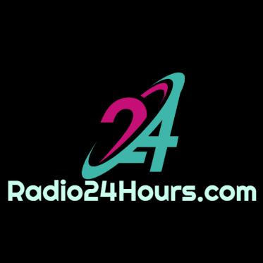 Radio24Hours.com