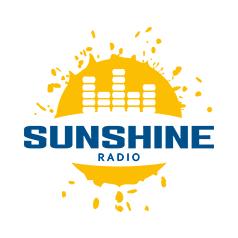 Sunshine NL