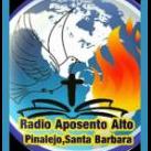Radio Cristiana Aposento Alto