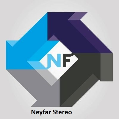 Neyfar Stereo