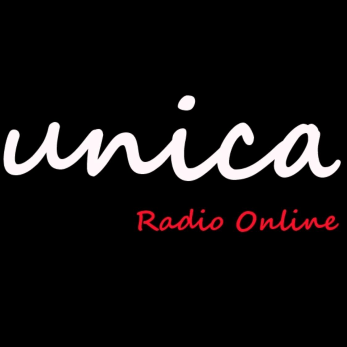 UnicaRadio