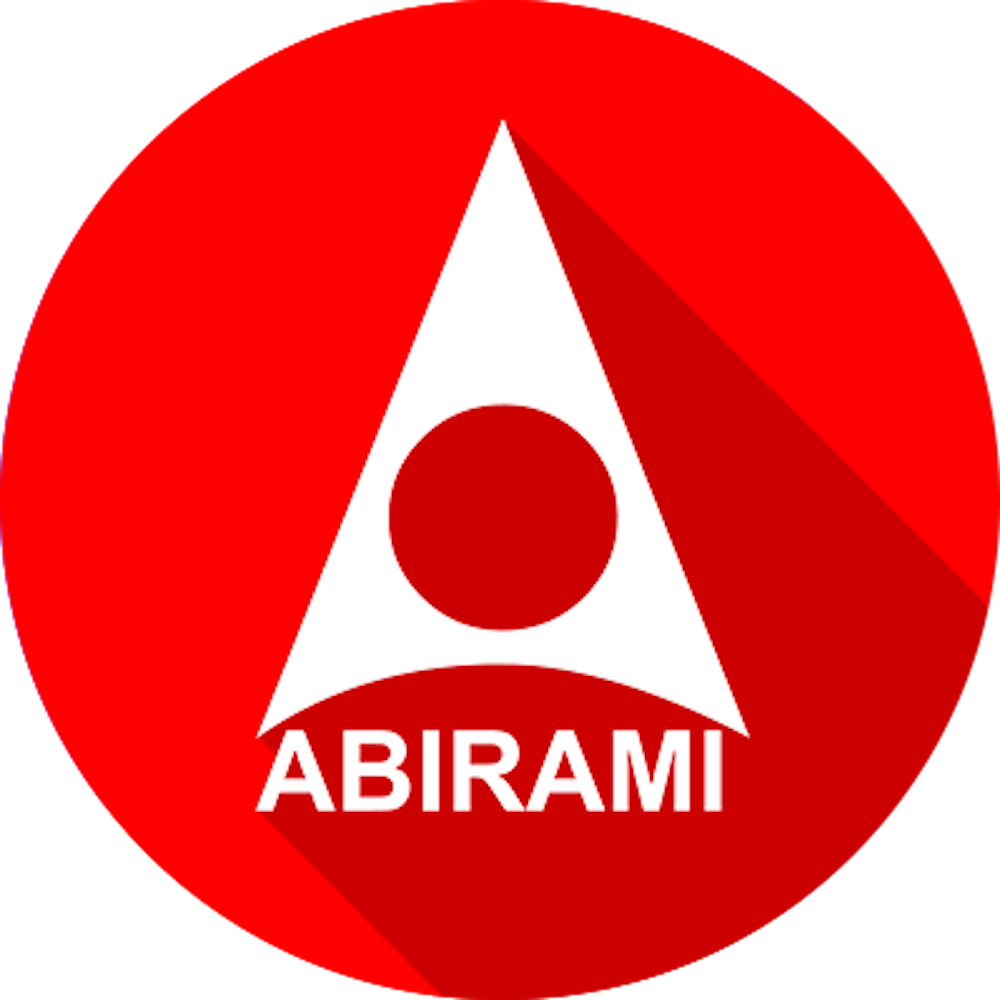 Abirami Audio