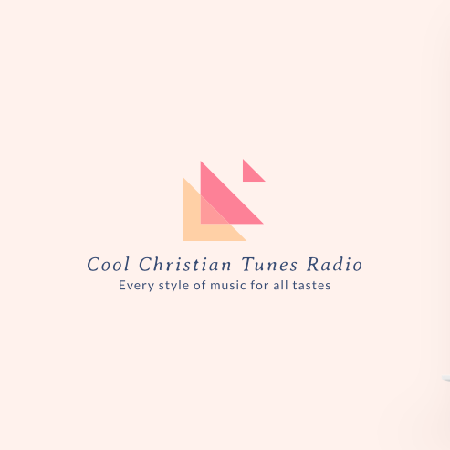 Cool Christian Tunes Radio