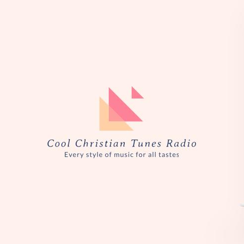 Cool Christian Tunes Radio