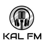 KAL FM