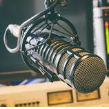 lmp radio
