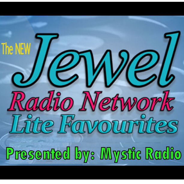 Jewel Lite Favourites