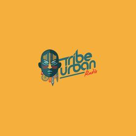 Tribe Urban Radio