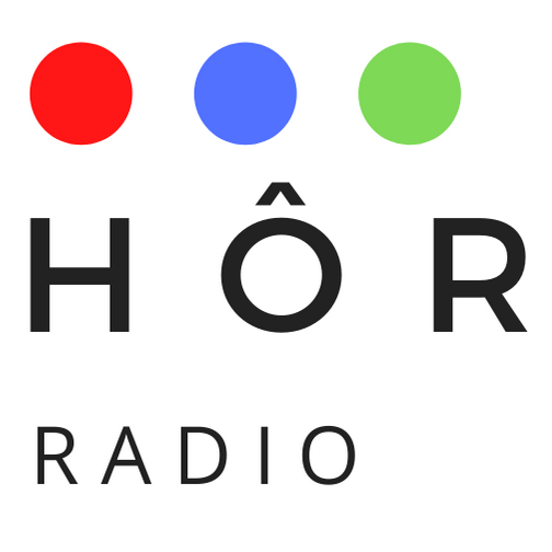 Hor radio