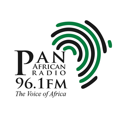 Pan African Radio FM 96.1