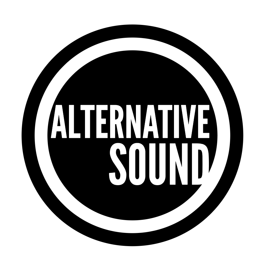 Alternative Sound Radio
