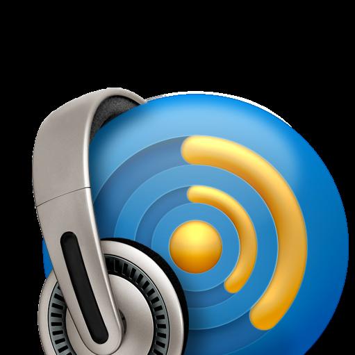 Alta Frecuencia Radio