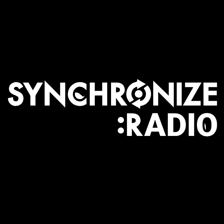 Synchronize Radio