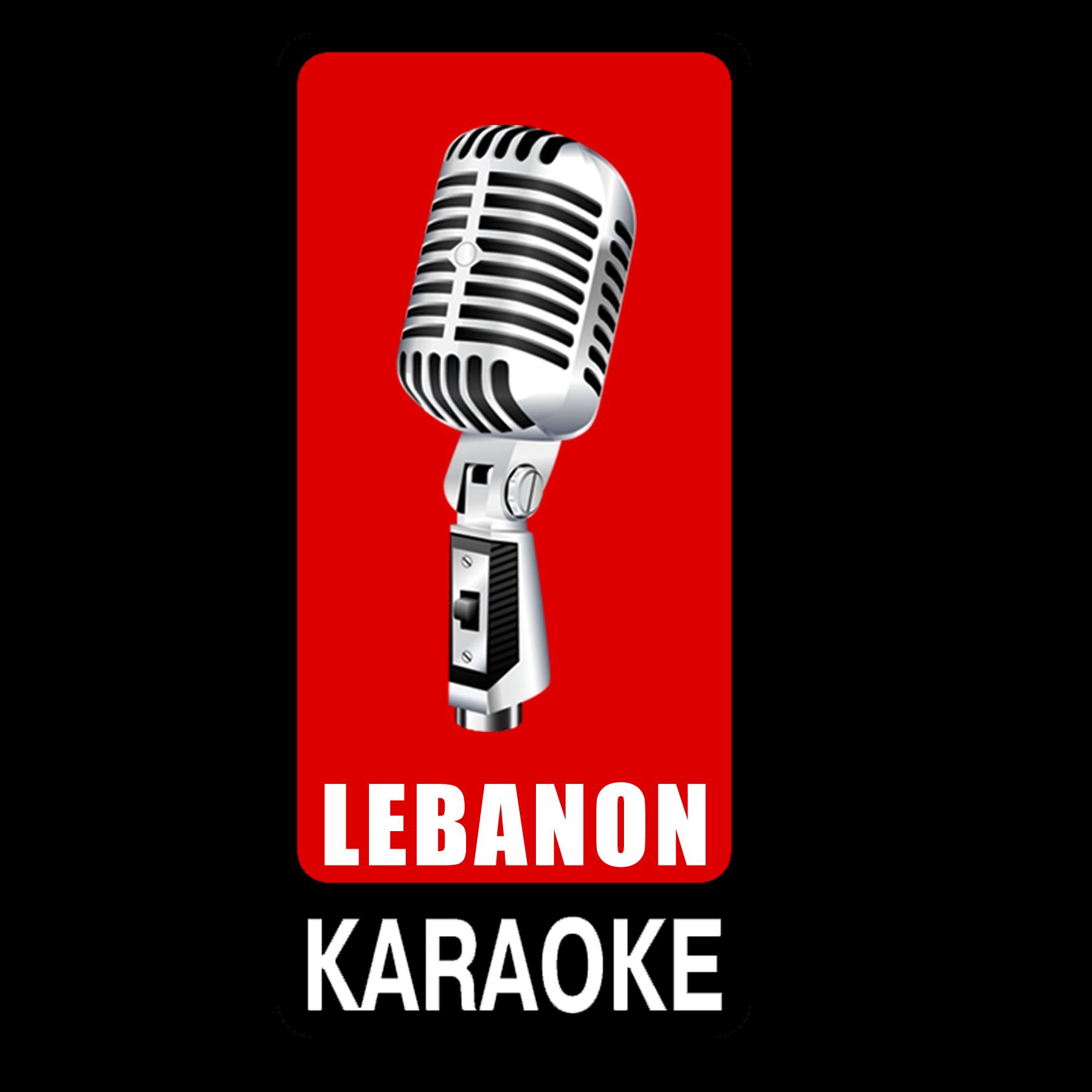 lebanon karaoke fm