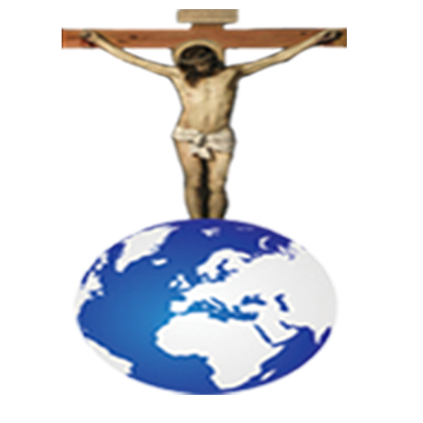 Edumfa Heavenly Ministry