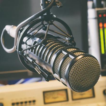 Radio Changement FM