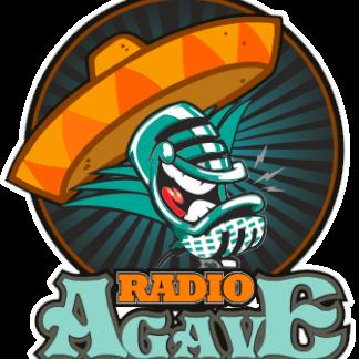 Radio Agave ONline