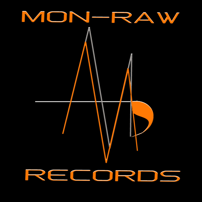 Mon Raw Radio